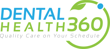 Dental Health 360°